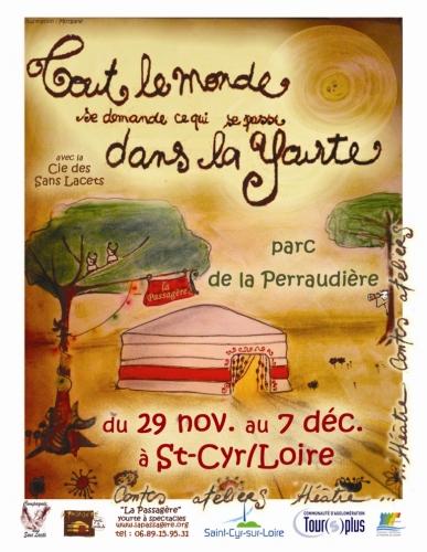 St-Cyr Carte postale recto copieblogjpg.jpg