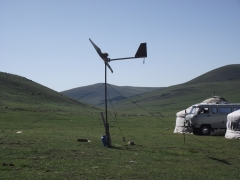 Mongolie août 2010 428.JPG