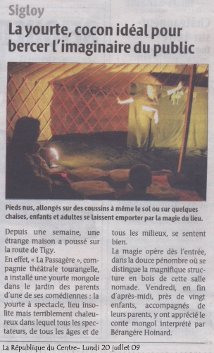 article rep du centre 1.JPG