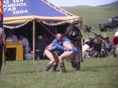 Mongolie août 2010 230.JPG