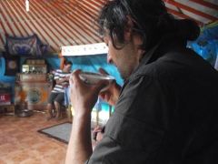 Mongolie août 2010 318.JPG