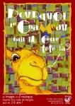 Visuel Pourquoi le chameau fait-il cette tête-là.jpg