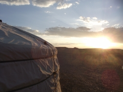 Mongolie août 2010 528.JPG