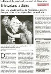 article-NR-Ballan-7-mai-10.jpg