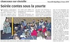 NR 8 mars 2010 contes grivois yourte.jpg