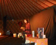 17-mars-contes-mongols.jpg