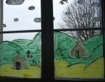 fenêtre-yourte.jpg