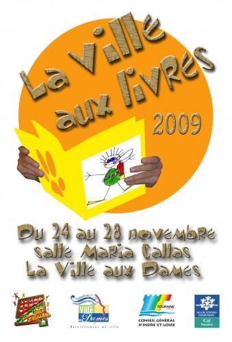 tract la Ville Aux Livres1.jpg