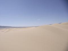 Mongolie août 2010 698.JPG