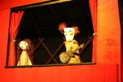 spectacle-marionettes_012.JPG