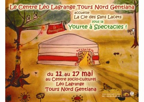 visuel yourte en mai à Tours.jpg